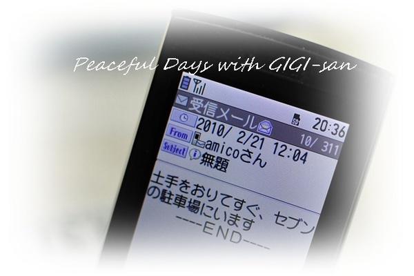 01集合.jpg